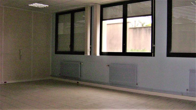 location bureaux 6 pièces Arras 62000