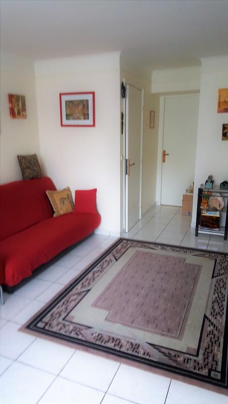 location Appartement 2 pièces Saint Maur des Fosses 94100
