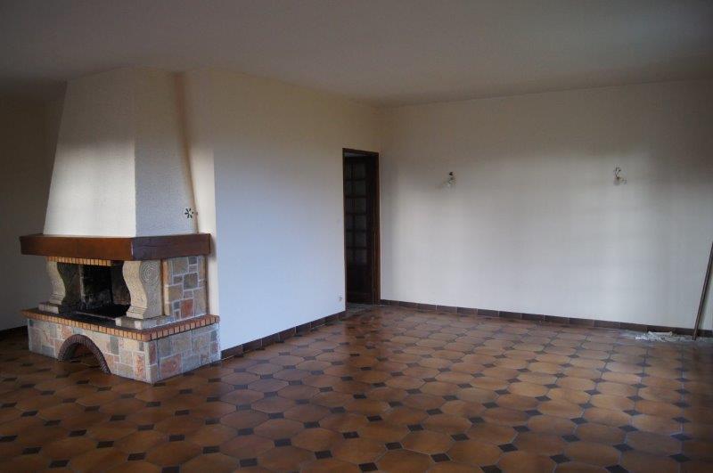 location maison/villa 7 pièces Cadours 31480