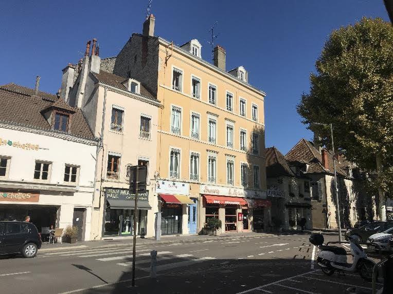 location local Chalon-sur-Saône Chalon-sur-Saône 71100