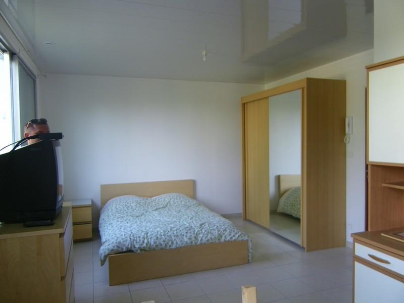 location Appartement 1 pièces Clémont 18410
