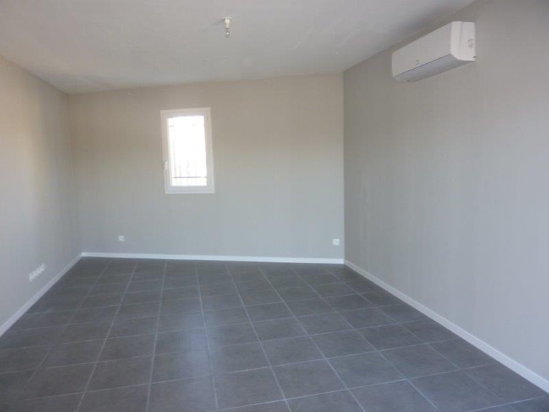 location bureaux 1 pièces Cadours 31480