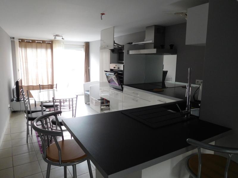 location maison/villa 2 pièces Toulenne 33210
