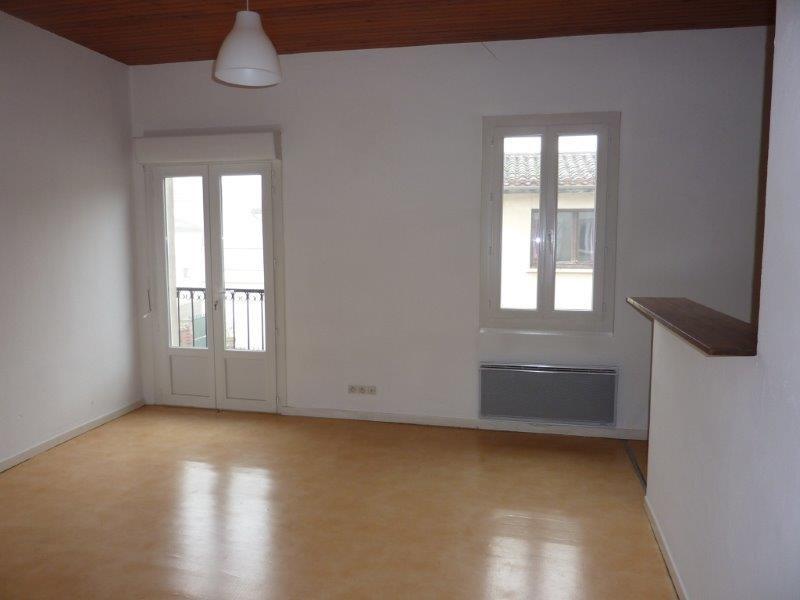 location Appartement 3 pièces Cadours 31480