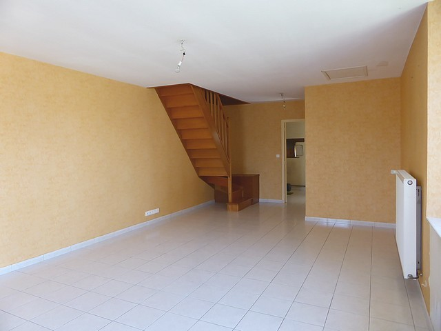 location Appartement 3 pièces Semilly 52700