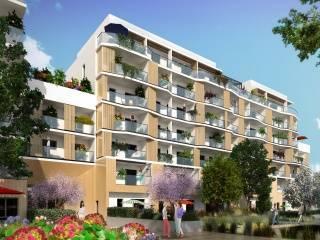 vente Appartement 2 pièces Annecy 74000
