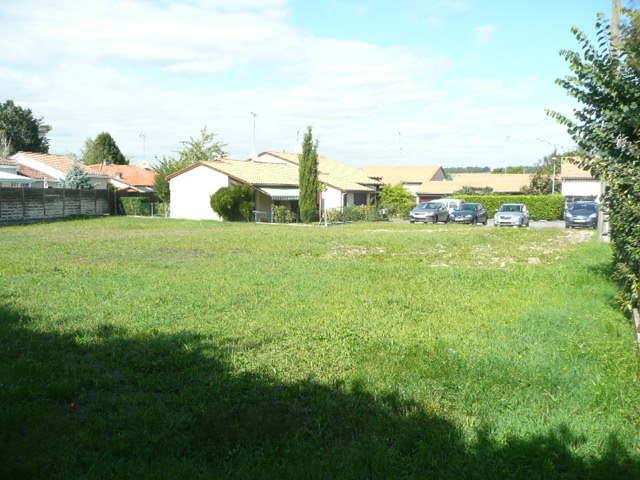vente terrain Marmande Marmande 47200