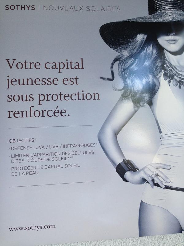vente fond de commerce boutique 2 pièces La Rochelle 17000