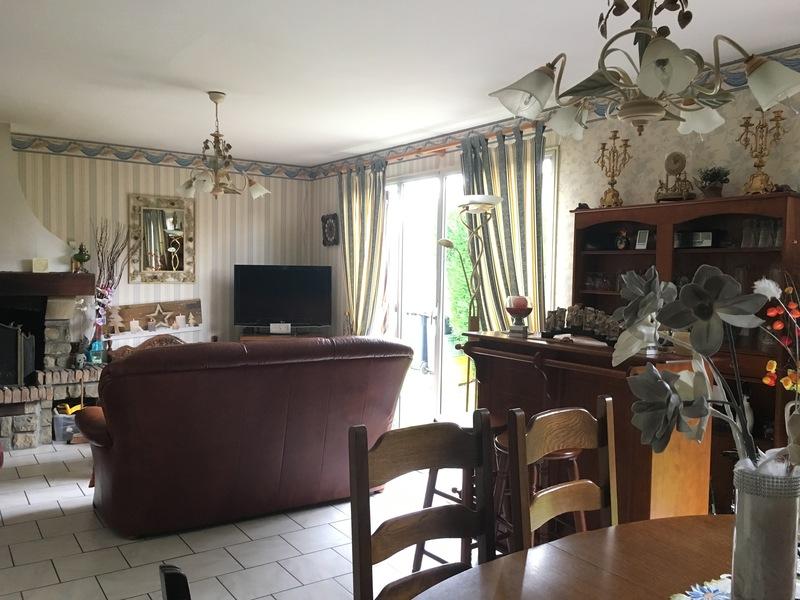 vente maison/villa 5 pièces Billy-Montigny 62420