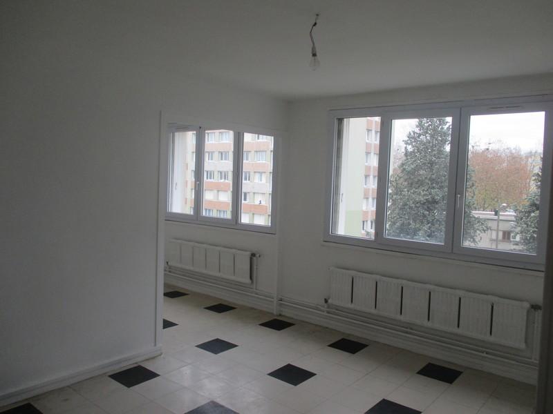 vente Appartement 4 pièces Mâcon 71000