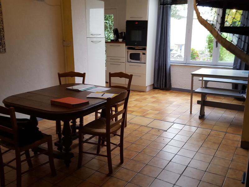 vente maison/villa 8 pièces Loos 59120