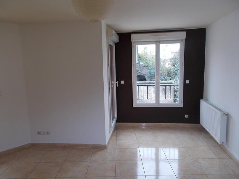 vente Appartement 2 pièces Nîmes 30000