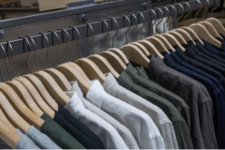 vente fond de commerce boutique Paris 15eme Paris 15eme 75015