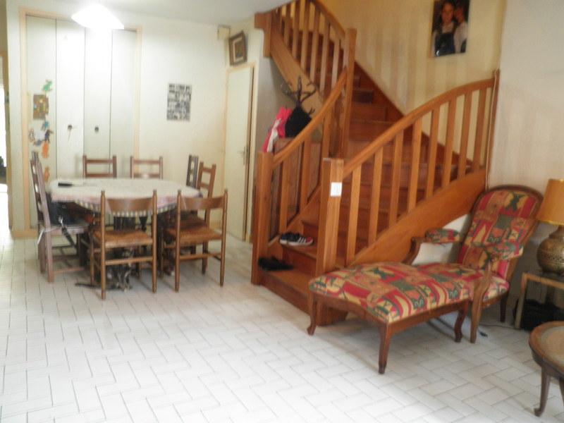 vente maison/villa 4 pièces Valence 26000