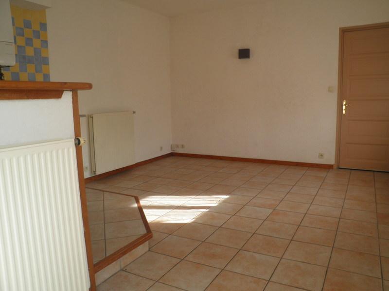 vente maison/villa 5 pièces Valence 26000