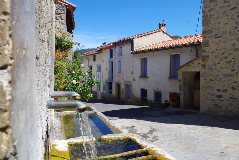 Location pyr n es orientales 66 immobilier pyr n es for Achat maison pyrenees orientales