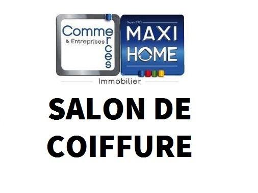 vente fond de commerce boutique 2 pièces Amiens 80000