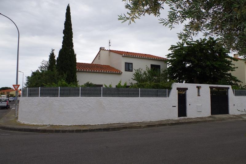 vente maison/villa 5 pièces Perpignan 66000