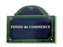 vente fond de commerce boutique Dijon Dijon 21000