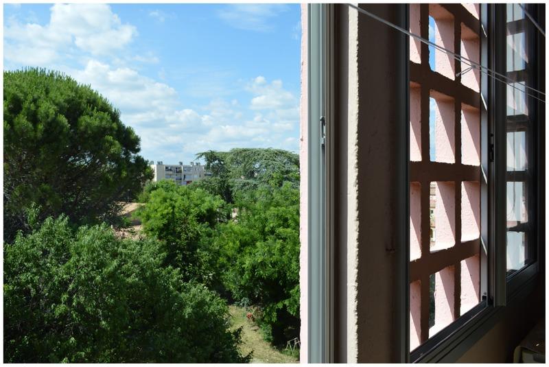 vente Appartement 3 pièces Nîmes 30000