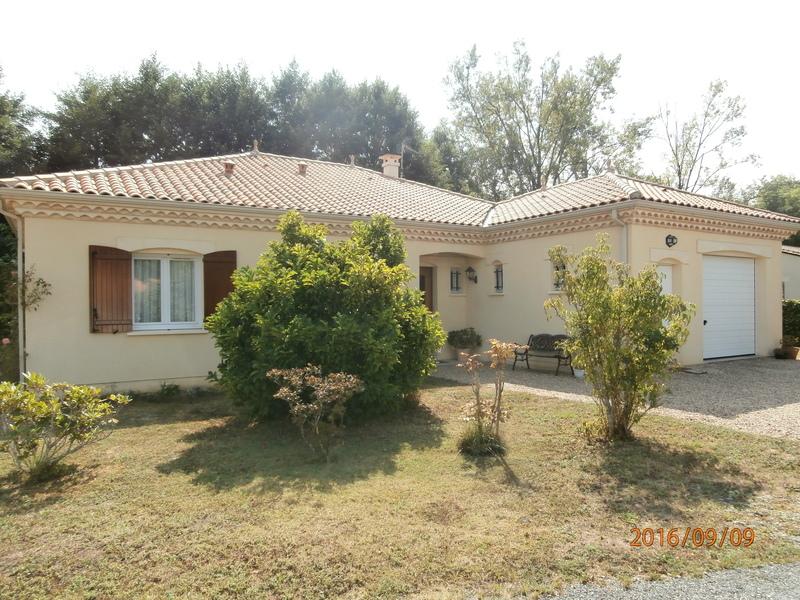 vente maison/villa 6 pièces Vergt 24380