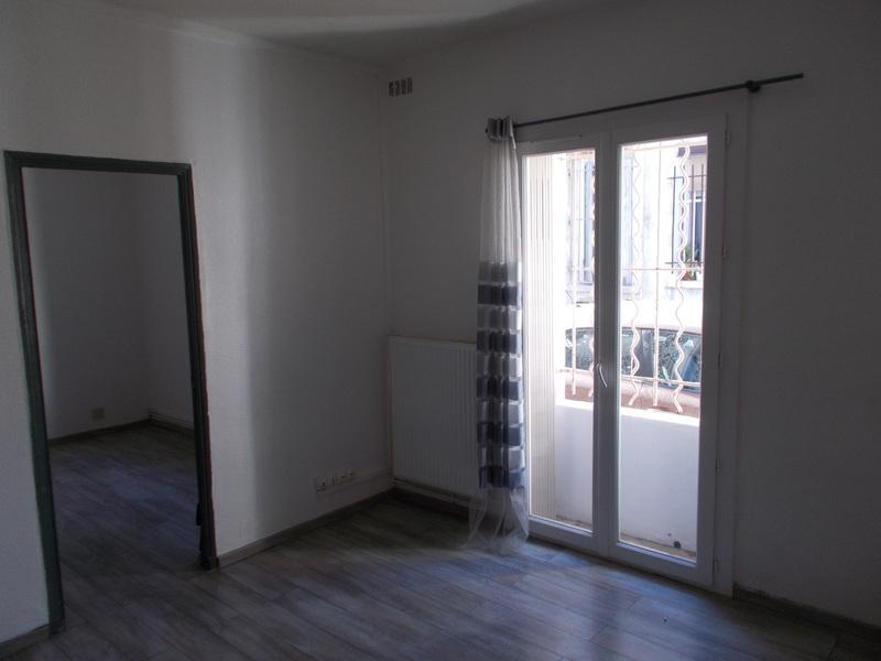 vente Appartement 4 pièces Nîmes 30000