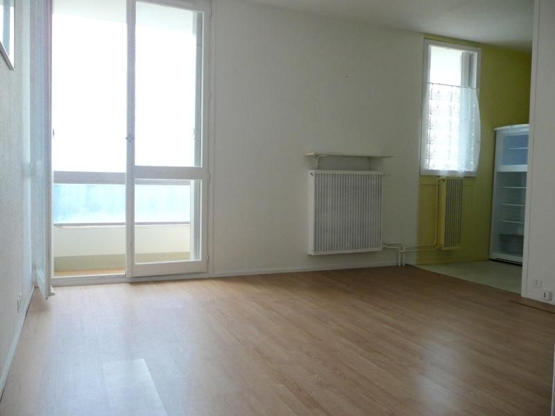 vente Appartement 1 pièces Gradignan 33170