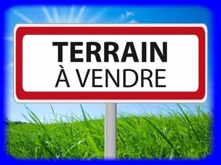 vente terrain Pénestin Pénestin 56760