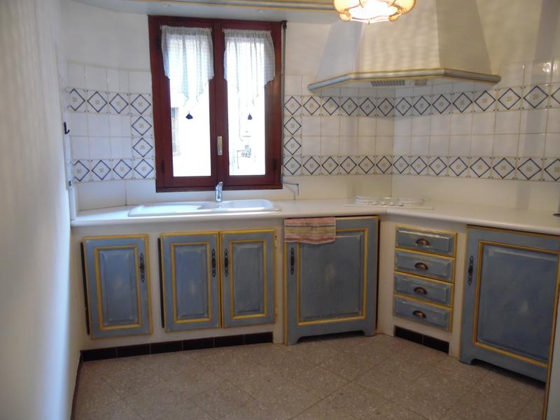 vente Appartement 1 pièces Carpentras 84200