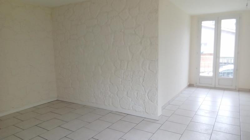 vente Appartement 5 pièces Villenave d Ornon 33140