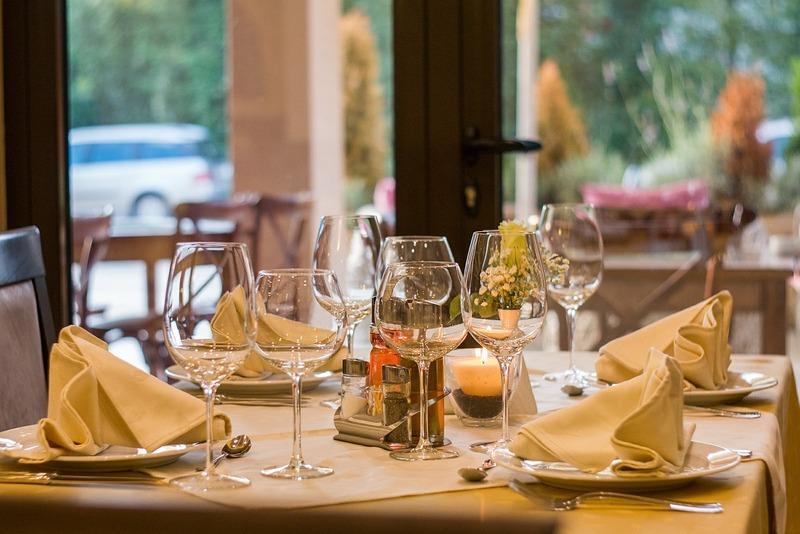 Produit rare et exceptionnel à 15 minutes de Valenciennes -    - Restaurant
