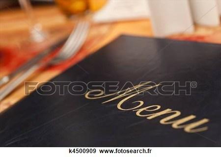 A MERIGNAC - RESTAURANT MIDI - 120 M2 + TERRAIN 2000 m2.- - Restaurant