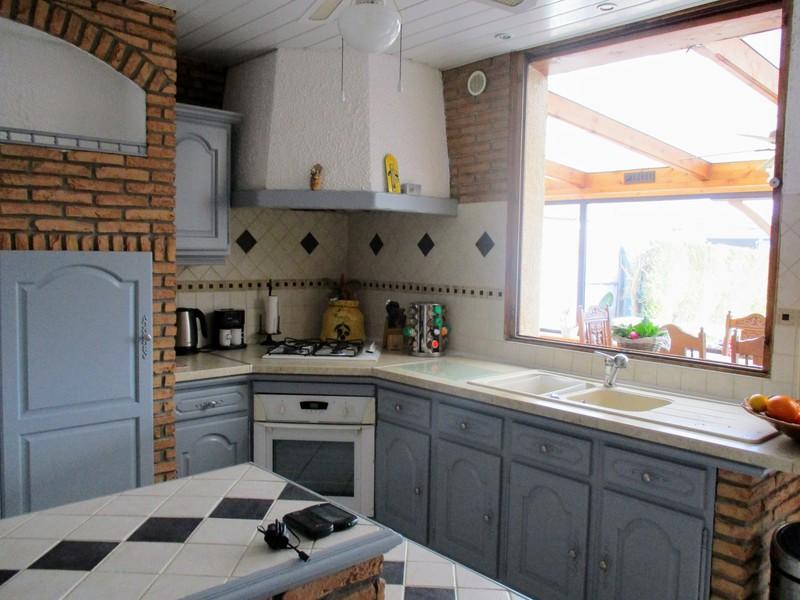 Annonce  Vente Maison BoisBernard (62320) 110 m² (177  ~ Ce Bois Bernard