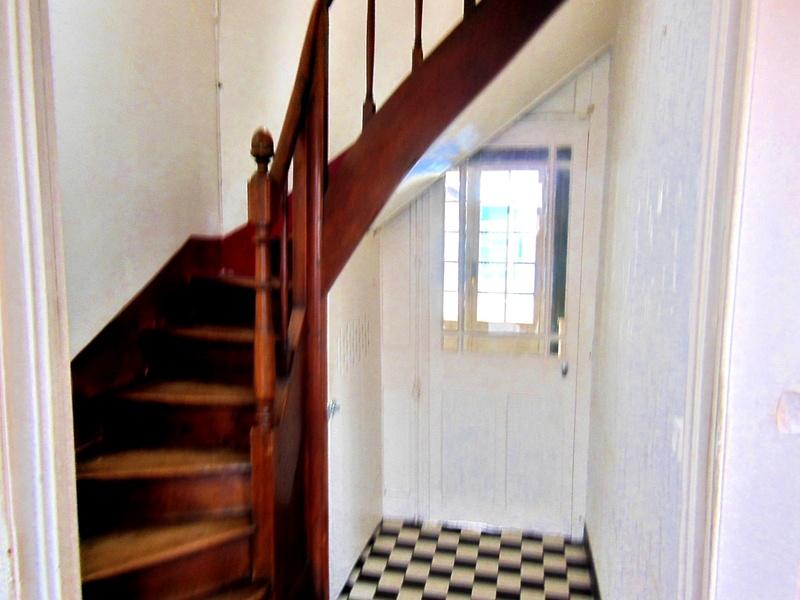 vente maison/villa 5 pièces Elbeuf 76500