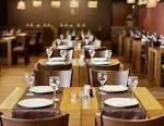 PARIS 75010 - RESTAURANT 50 COUVERTS - Restaurant