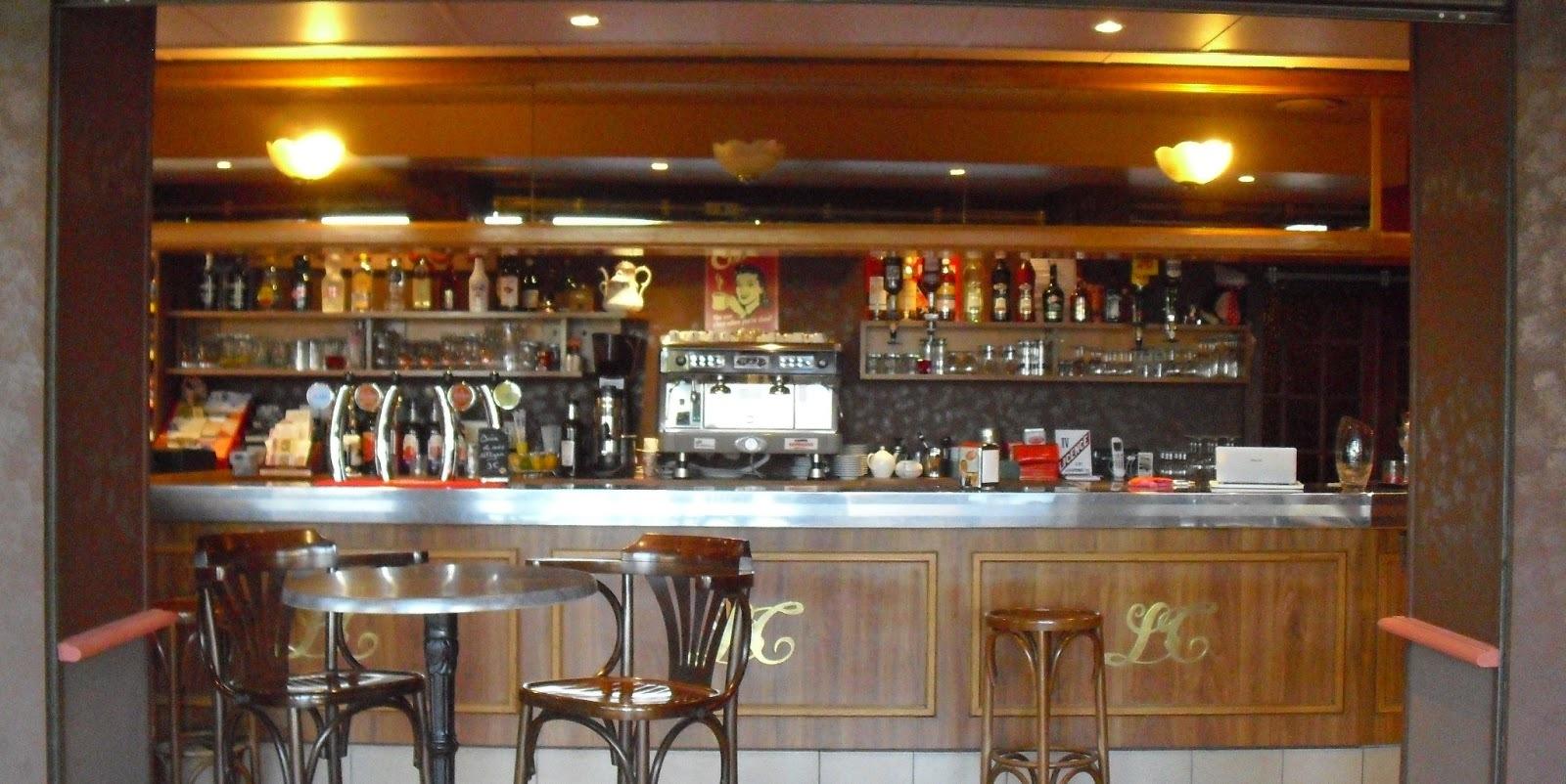 Bar restaurant dans le Cambrésis - Prix : 88.000 euros FAI - Restaurant