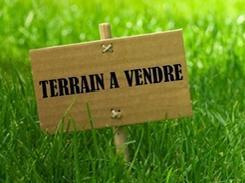 vente terrain Marly Marly 57155