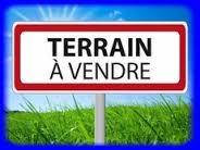 vente terrain Puy l Eveque Puy l Eveque 46700
