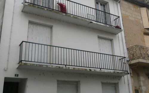 vente immeuble 7 pièces Sainte-Foy-la-Grande 33220