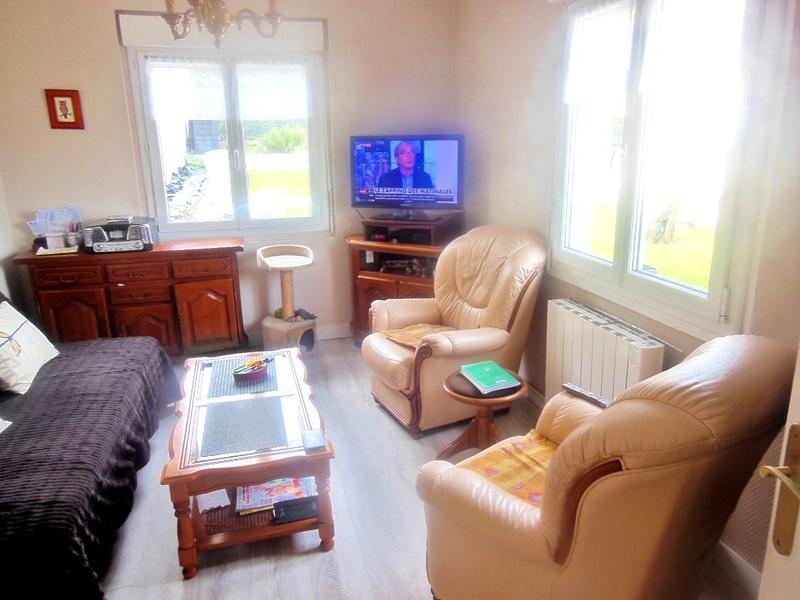 Annonce vente maison elbeuf 76500 70 m 131 000 for Connaitre le prix de vente d une maison
