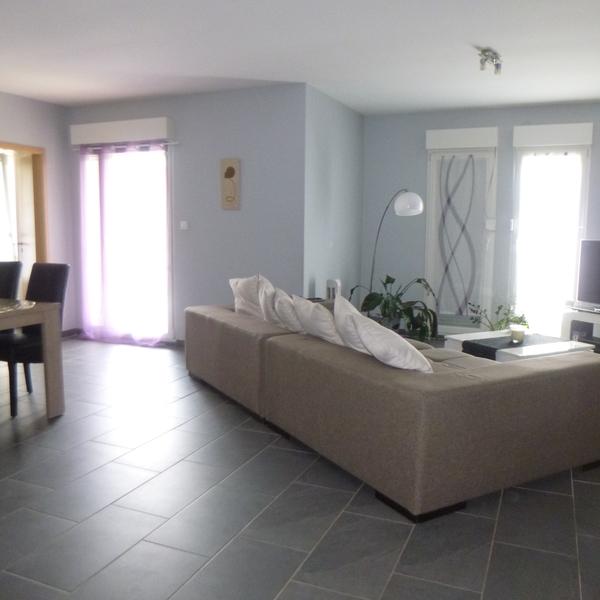vente maison/villa 6 pièces Uckange 57270