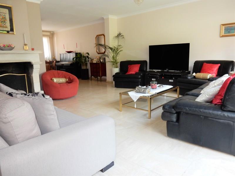 vente maison/villa 7 pièces Bethune 62400