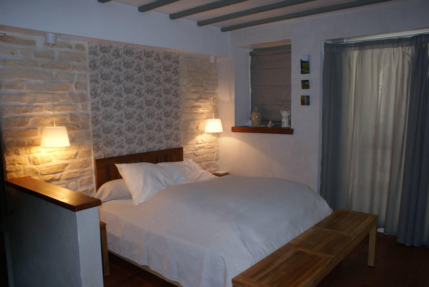 vente maison/villa 10 pièces Albas 46140