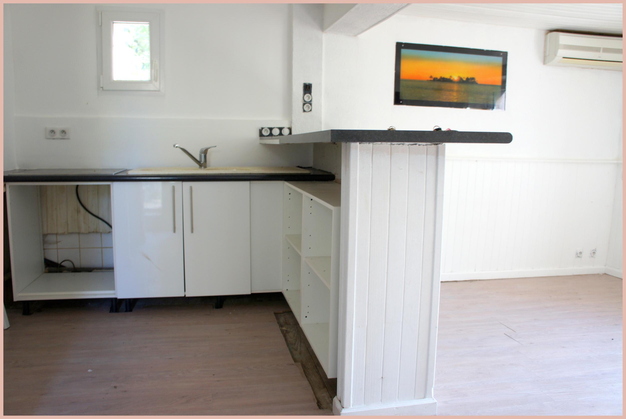 vente maison/villa 4 pièces Thiers 63300