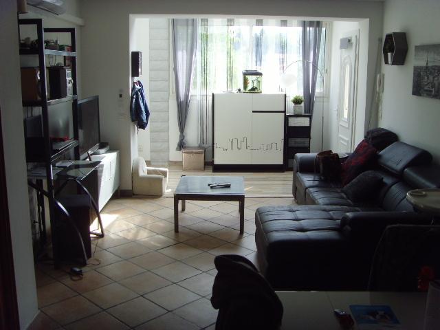 vente maison/villa 5 pièces Auriol 13390