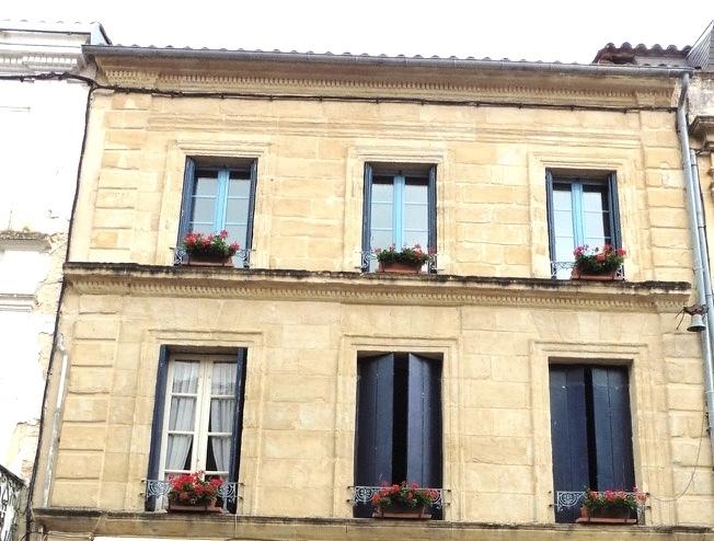 vente maison/villa 17 pièces Marmande 47200
