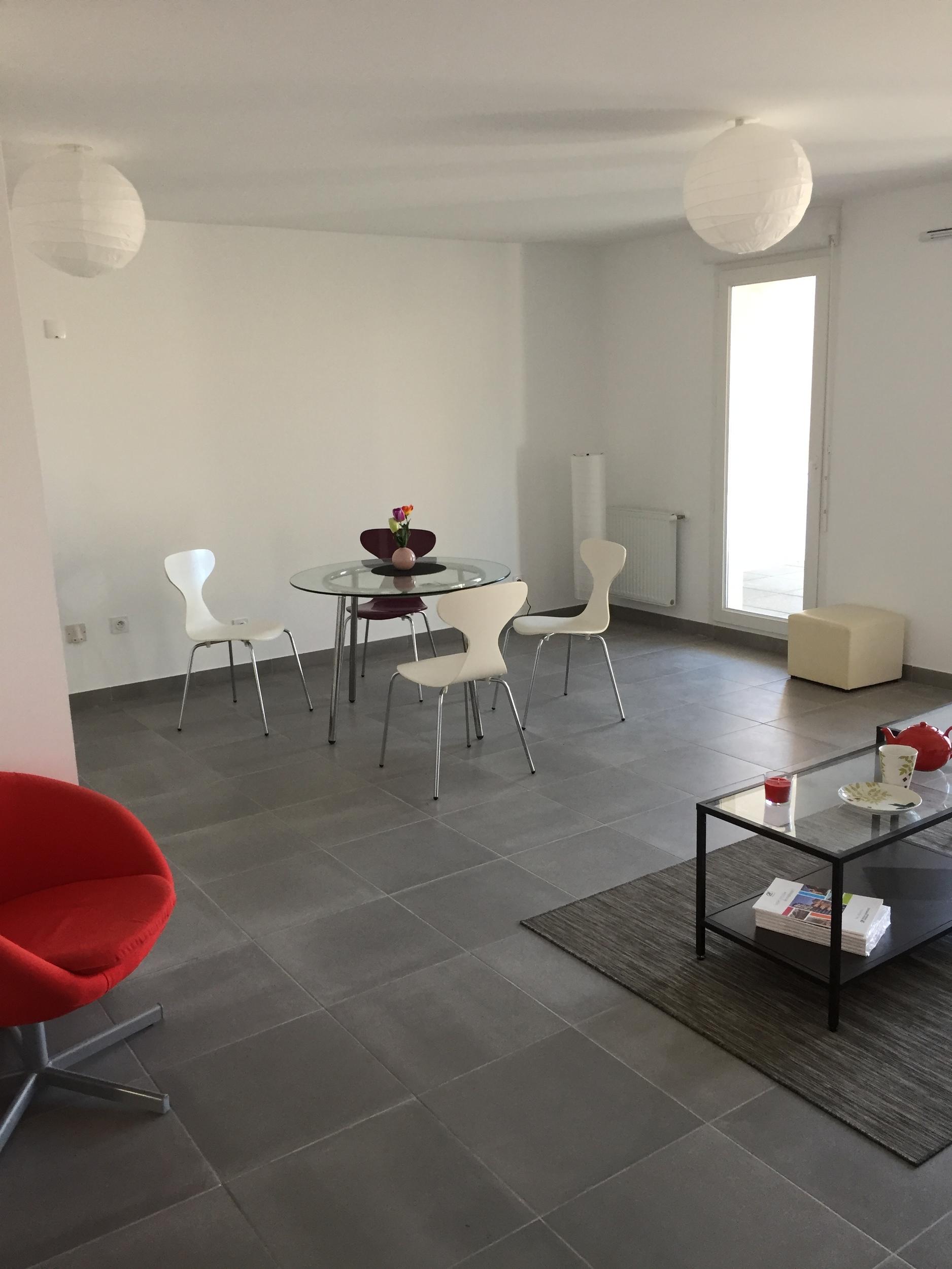 vente maison/villa 4 pièces La Ciotat 13600