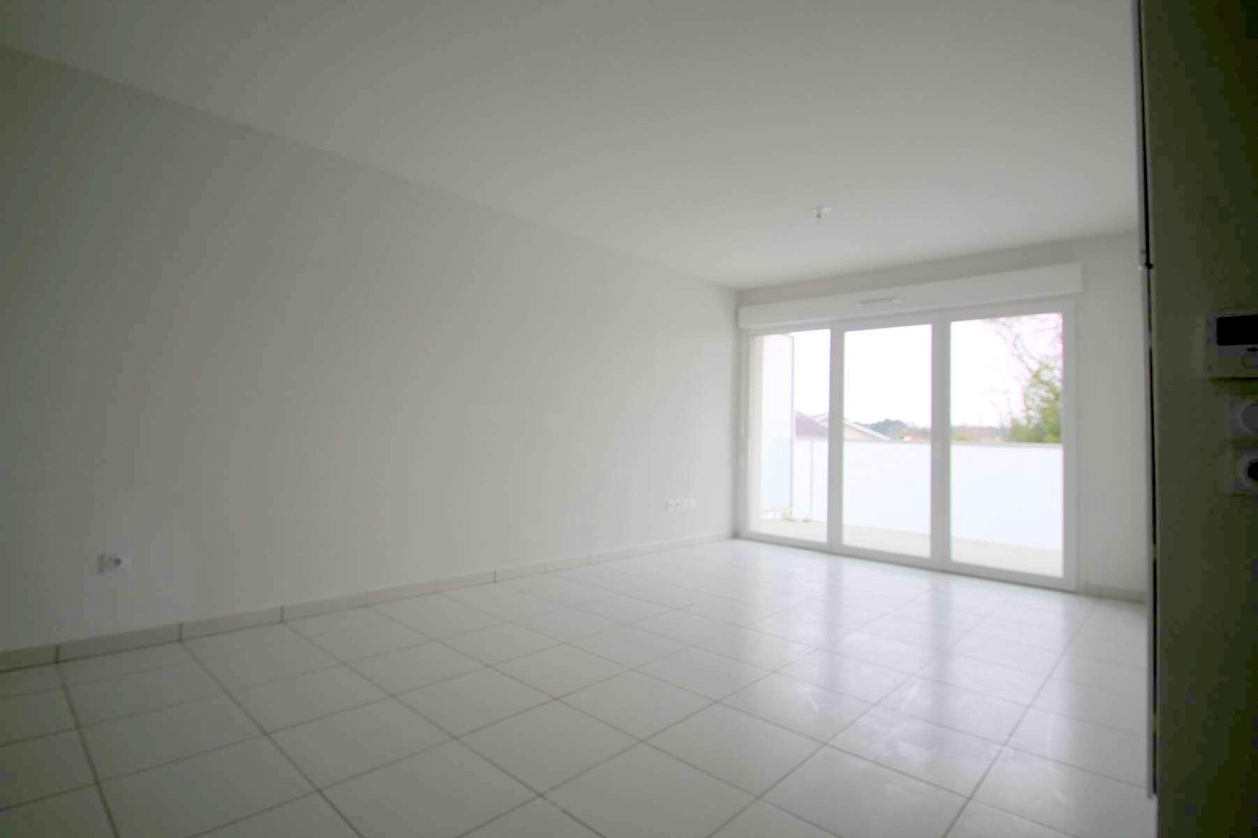 vente Appartement 3 pièces Saint-Médard-en-Jalles 33160
