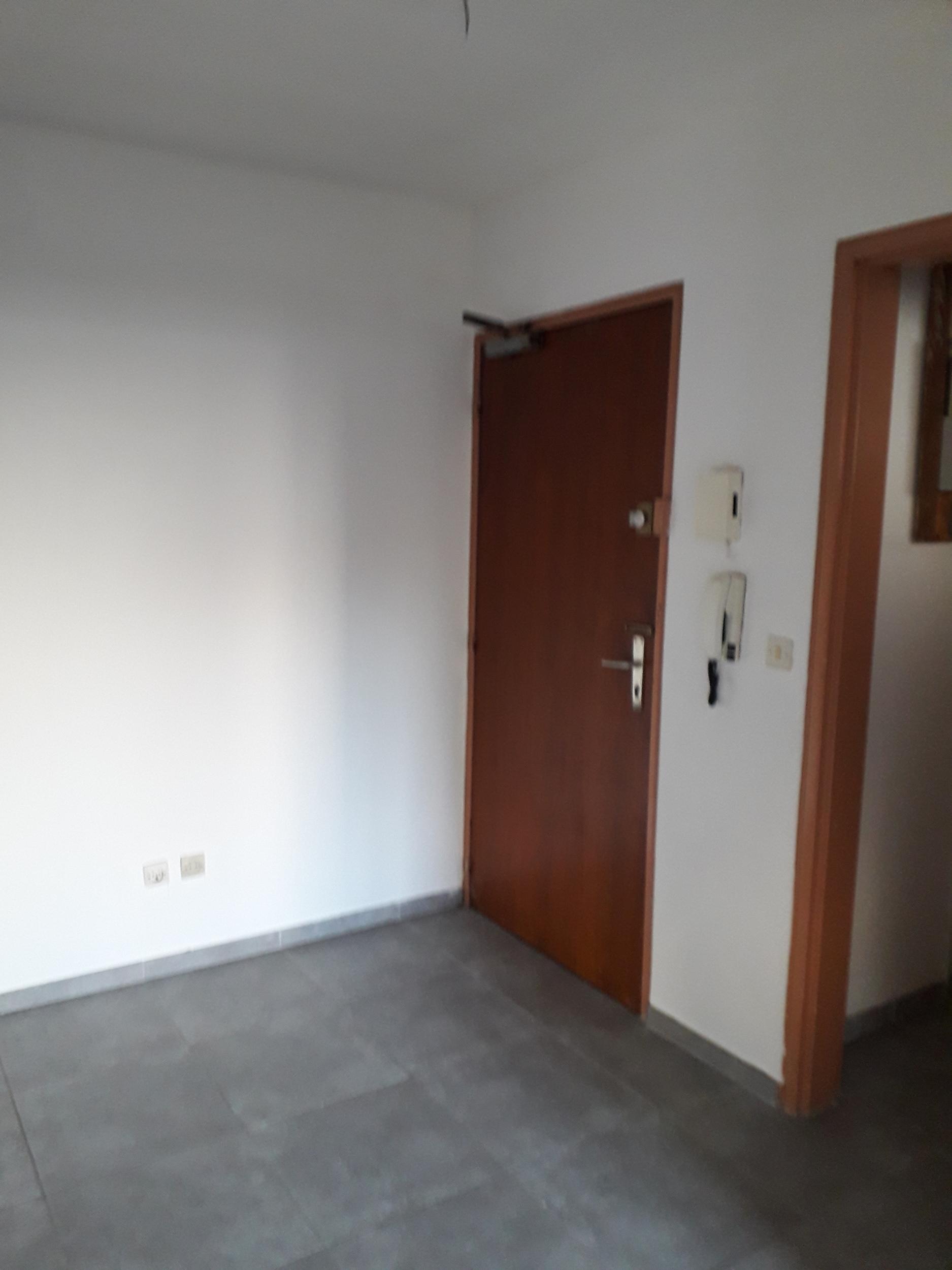 vente Appartement 4 pièces Mulhouse 68100