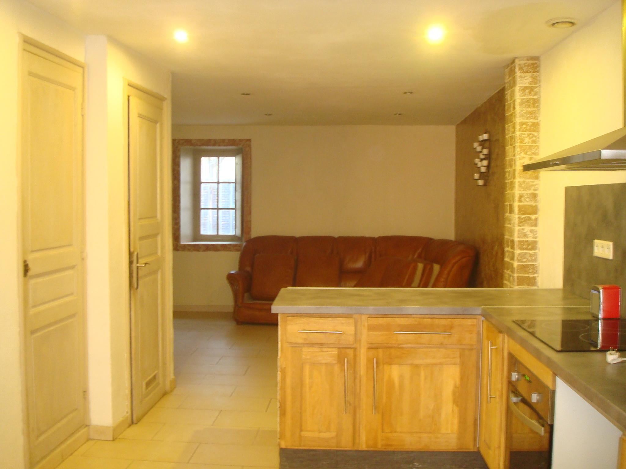 vente maison/villa 3 pièces Roquebrune sur Argens 83520
